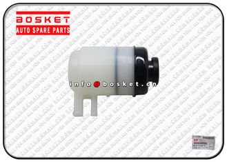 China ISUZU 4JB1 NKR Power Steering Oil Tank Assembly 8971079870 8-97107987-0 factory