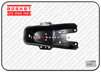 China 8973160090 8-97316009-0 Front Suspension S / ABS Bracket For ISUZU NPR factory