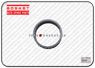 China 0.079KG Clutch System Parts Transfer Low Gear Bearing For ISUZU NKR NPR 8973517910 8-97351791-0 factory