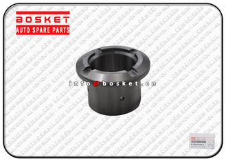 China ISUZU FSR FTR No 6 Gear Collar H / S Code 870840000 8981253180 8-98125318-0 factory