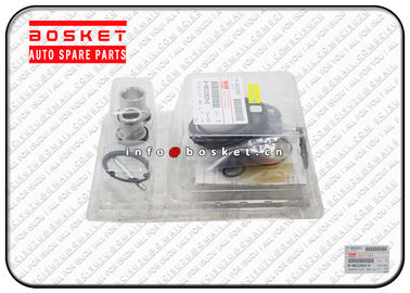 China 8982228200 8-98222820-0 Brake Valve Repair Kit For ISUZU VC46 H / S Code 870830000 supplier