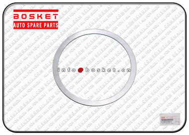 China ISUZU FSR FTR Clutch System Components Output Shaft Shim 8983525080 8-98352508-0 supplier
