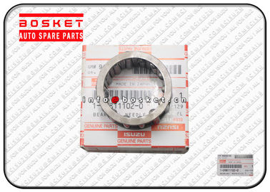 1098111021 1-09811102-1 Clutch System Parts Idler Needle Bearing For ISUZU FSR FTR