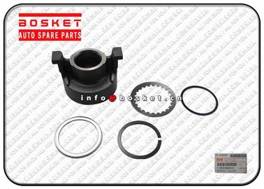 1313100290 1-31310029-0 Release Bearing For ISUZU CYZ / Clutch Assembly Parts