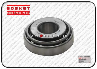 China Isuzu Truck Chassis Parts NPS Indonesia 8944409010 8-94440901-0 King Pin Needle Bearing factory