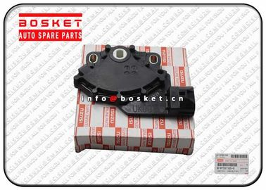 China 8973311050 8-97331105-0 Clutch System Parts A / T Inhibitor Switch For ISUZU TFS factory