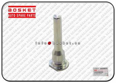 China 8980475300 8-98047530-0 Isuzu Brake Parts Guide Pin For NMR 731819000 factory