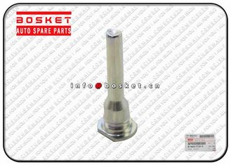 China 8980475300 8-98047530-0 Isuzu Brake Parts Guide Pin For NMR 731819000 supplier