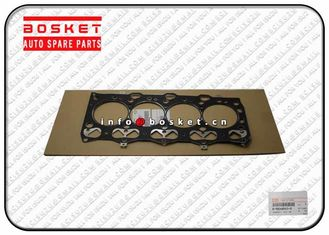 China 8980489451 8-98048945-1 Cylinder Head Gasket For ISUZU XD 848410000 supplier
