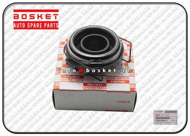 China 8981698261 8-98169826-1 Clutch Release Bearing For ISUZU TFR Parts supplier