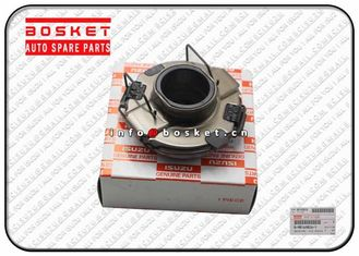 China 8981698261 8-98169826-1 Clutch Release Bearing For ISUZU TFR Parts factory