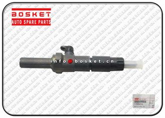 China 1153004130 1-15300413-0 Isuzu Injection Nozzle Assembly For 6WG1 XE supplier