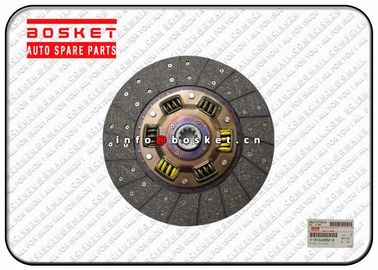 ISUZU FVR Clutch Disc Parts 1312409021 1312406760 1-31240902-1 1-31240676-0