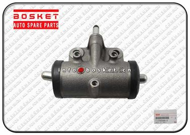 China 1476006840 1-47600684-0 Rear Brake Wheel Cylinder For ISUZU CXZ81 10PE1 supplier
