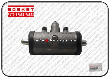 China 1476006840 1-47600684-0 Rear Brake Wheel Cylinder For ISUZU CXZ81 10PE1 factory
