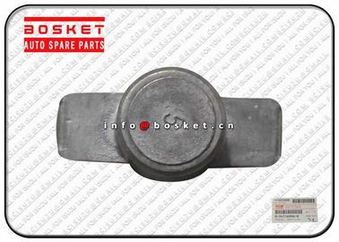China ISUZU NKR 8943169960 8-94316996-0 Outside Diameter To Top Shift Piece factory