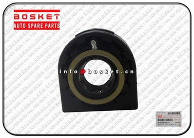 China Propelle Shaft Ctr Bearing Assembly For ISUZU 4HK1 NPR 8971311430 5876102030 8-97131143-0 5-87610203-0 supplier