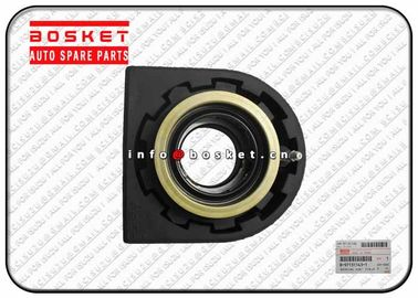 China Propelle Shaft Ctr Bearing Assembly For ISUZU 4HK1 NPR 8971311430 5876102030 8-97131143-0 5-87610203-0 factory