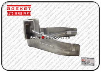 China 8972587160 8-97258716-0 Clutch System Parts Fourth & Fifth Shift Arm For ISUZU NHR NKR factory