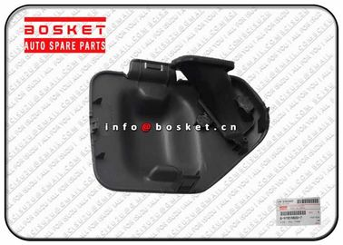 8978598007 8-97859800-7 Oil Tank Lid For NHR NKR / Isuzu Truck Parts