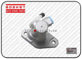 China ISUZU NPR Clutch System Parts Master Cylinder Assembly 8980622770 8972107471 factory