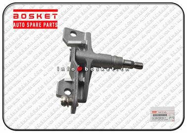 China 8980788180 8-98078818-0 Front Wiper Pivot Assembly Suitable for ISUZU VC46 supplier