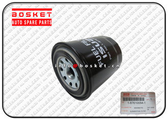 China Fuel Filter Element For ISUZU FSR12 6BG1 1-87610054-1 8-94394079-2 1876100541 8943940792 factory