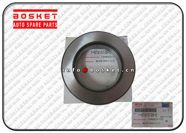 China 0.55KG Clutch Release Bearing For ISUZU FRR FSR 1-87610108-0 1-09820117-0 1876101080 1098201170 factory