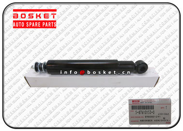 China BVP PARTS Isuzu Replacement Parts Front Shock Absorber Assembly 5-87610153-0 8-98080129-1 5876101530 8980801291 factory