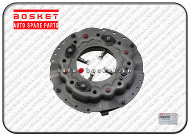 China 1876101460 1312203772 1-87610146-0 1-31220377-2 Clutch Pressure Plate Assembly For ISUZU BVP PARTS FSR FTR factory