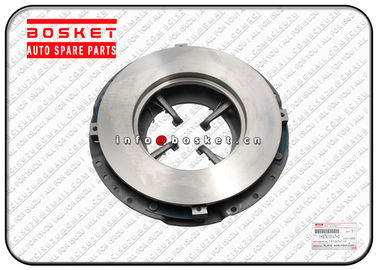 China ISUZU BVP PARTS FRR FSR Clutch Pressure Plate Assembly 1-87610147-0 1876101470 1-31220411-0 1312204110 factory