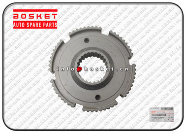 China ISUZU CXZ Clutch System Components 1332612380 1-33261238-0 Clutch Hub factory