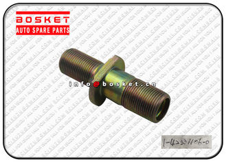 China 1423311061 1-42331106-1 Truck Chassis Parts Rear Axle Wheel Pin For ISUZU FSR FRR supplier