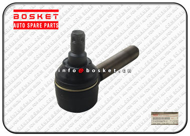 China ISUZU FSR33 6HH1 Truck Chassis Parts Tie Door Rod End 1431506793 1-43150679-3 factory