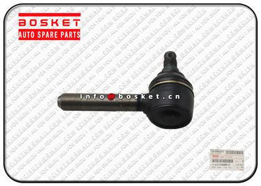 China 1431506803 1-43150680-3 Tie Rod Rod End For ISUZU FSR33 6HH1 factory