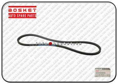 China 8943821050 8-94382105-0 Power Steering Pump Belt For ISUZU UBS17 4ZE1 factory