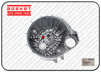 China 8972389303 8-97238930-3 Clutch System Parts / Clutch Housing For ISUZU 4HK1 4HE1 NPR factory