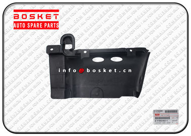 China NKR55 NKR94 Isuzu Body Parts Step Support Assembly 8978929651 8-97892965-1 supplier