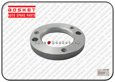 China 8944423990 8-94442399-0 Front Hub Adjuster Nut For ISUZU UCS17 4ZE1 factory
