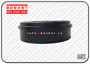 China ISUZU NLR85 4JJ1 Parking Brake Drum 8970339890 8944766711 8-97033989-0 8-94476671-1 factory