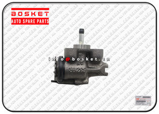 China Front Brake Wheel Cylinder Isuzu Brake Parts 8971447951 8-97144795-1 factory