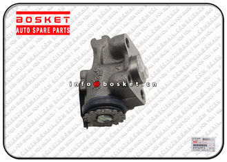 China 8971447971 8-97144797-1 4HG1 NPR Isuzu Brake Parts Front Brake Wheel Cylinder factory