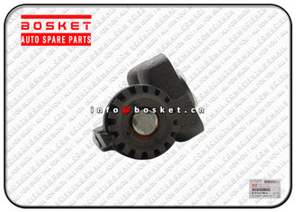 China ISUZU 4HG1 NPR Front Brake Wheel Cylinder 8971447980 8-97144798-0 factory
