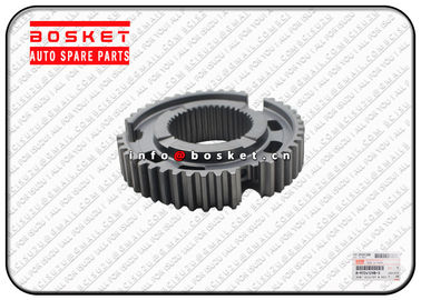 China ISUZU NPR NQR 8972412983 8-97241298-3 Second & Third First & Reverse Clutch Hub supplier