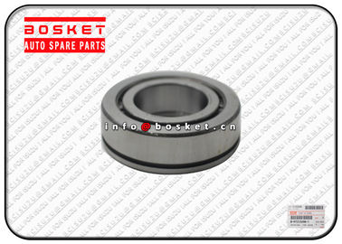 China ISUZU 4HG1 NKR NPR 8972530980 8-97253098-0 Top Gear Shaft Bearing supplier