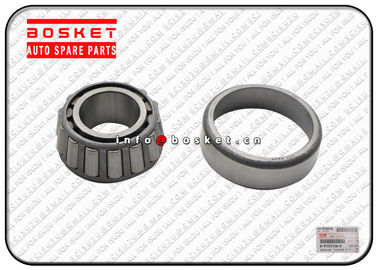 China 8972531060 8-97253106-0 Front & Rear Counter Shaft Bearing For ISUZU NPR factory