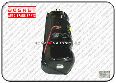 8973756344 8-97375634-4 Fuel Tank  For ISUZU NKR NPR / Truck Spare Parts