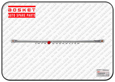 China 8978551530 8-97855153-0 Isuzu Body Parts Front Wiper Link  For NKR55 4JB1 supplier