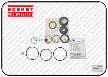 China 8981722860 8-98172286-0 1 Year Strg Unit Repair Kit For ISUZU Truck Parts factory