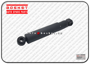China Rear Shock Absorber Assembly  Truck Chassis Parts 8983439840 8982027960 8-98343984-0 8-98202796-0 factory